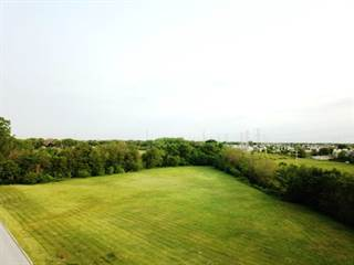 Land for sale in 0 Division Street, Joliet, IL, 60435