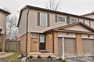 Residential Property for sale in 2411 Sovereign Street, Oakville, Ontario