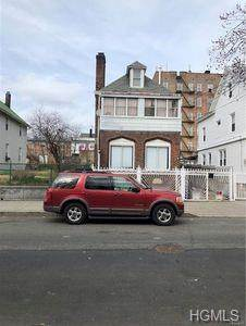 Residential Property for sale in 679 E 221st Street, Bronx, NY, 10467