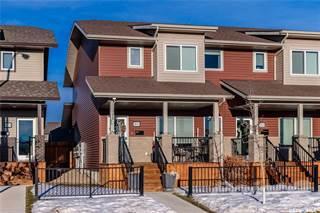Condo for sale in 1012 Willowgrove CRESCENT, Saskatoon, Saskatchewan, S7W 0H7
