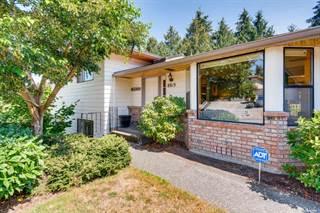 Single Family for sale in 8815 10th Drive SE, Everett, WA, 98208
