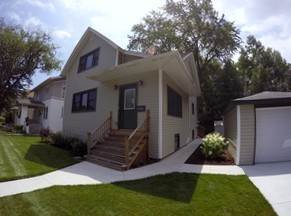 Single Family for sale in 1523 West 104th Street, Chicago, IL, 60643