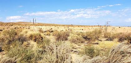 Lots And Land for sale in Central Avenue NW, Albuquerque, NM, 87121
