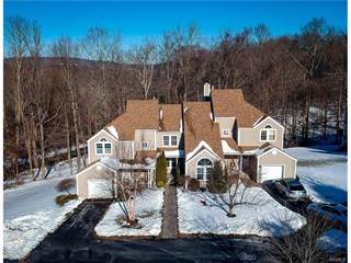 Townhouse for sale in 227   Sandpiper Court, Yorktown Heights, NY, 10598