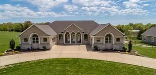 Single Family for sale in 2904 Estate Drive, Waterloo, IL, 62298