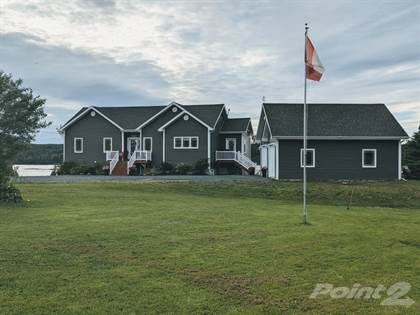 Residential Property for sale in 1300 Rte 420, New Brunswick
