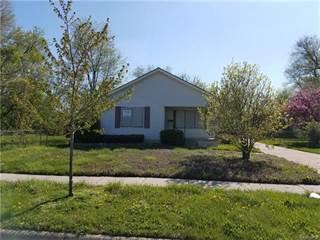 Single Family for sale in 13958 PLAINVIEW Avenue, Detroit, MI, 48223