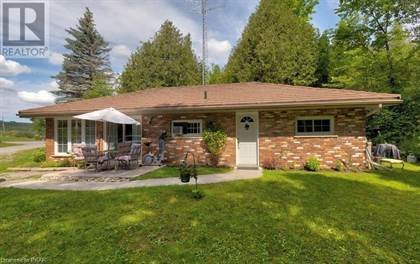 Single Family for sale in 1310 HIGHWAY 7A ., Bethany, Ontario, L0A1A0
