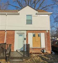 Single Family for sale in 14828 SOUTHFIELD Freeway, Detroit, MI, 48223