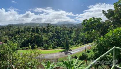 Residential for sale in ~Chalet VERDE LUZ ~, Coto, PR, 00662