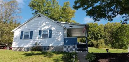 Residential Property for sale in 612 W. Green Street, Smethport, PA, 16749