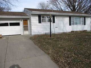 Single Family for sale in 759 N 1st St., Cherokee, IA, 51012