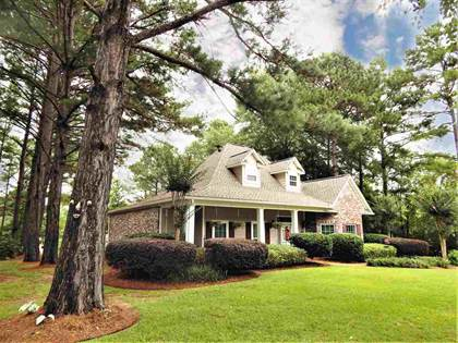 Residential for sale in 100 PLEASANT LAKES DR, Terry, MS, 39170