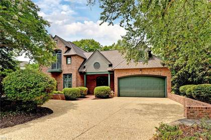 Residential Property for sale in 24 The Palisades, Williamsburg City, VA, 23185