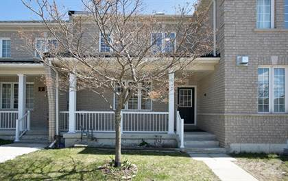 Residential Property for sale in 5 Williams St, Markham, Ontario, L6C0C2