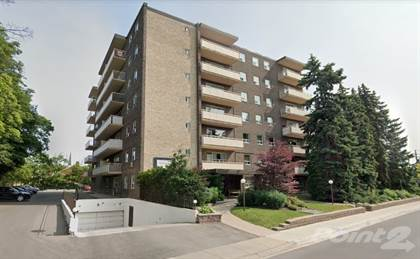 Residential Property for sale in 67 Richmond St, Richmond Hill, Ontario, L4C3Y3