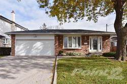 Residential Property for sale in 19 Burnhamill Pl, Toronto, Ontario