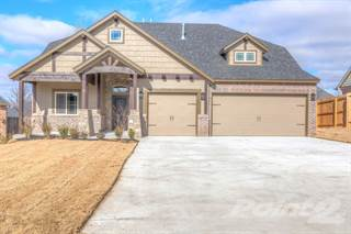 Single Family for sale in 13511 S. Oak St., Tulsa, OK, 74104
