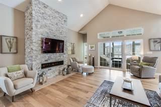 Single Family for sale in 127 Lake Vista Cir, Fontana - on - Geneva Lake, WI, 53125
