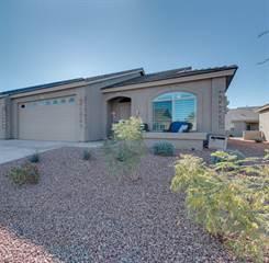 Condo for sale in 3117 S. Signal Butte Road 530, Mesa, AZ, 85212