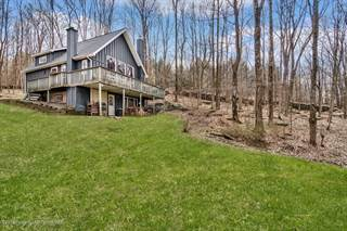 Single Family for sale in 537 Powell Rd, Union Dale, PA, 18470
