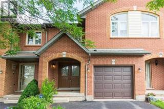 Single Family for rent in 64 WESTVILLAGE DR, Hamilton, Ontario, L9B2S2