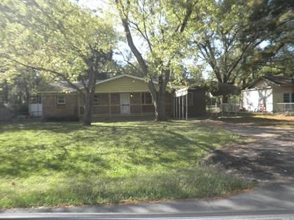 Residential Property for sale in 11301 Morningside, Shannon Hills, AR, 72103