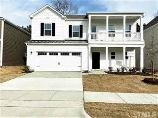 Single Family for rent in 1221 Watcher Way, Apex, NC, 27502