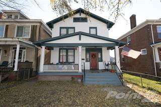 House For Rent In 3107 4th Avenue   4/1 1478 Sqft, Richmond,