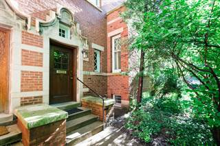 Single Family for sale in 1228 East 56th Street, Chicago, IL, 60637
