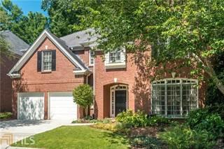 Single Family for sale in 3224 Windsor Lake, Atlanta, GA, 30319