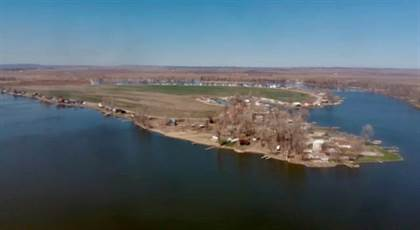 Lots And Land for sale in 104 Lot #1 Richards Lane, Big Lake, MO, 64437