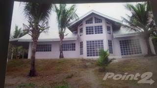 Residential Property for sale in Aloleng, Agno, Pangasinan, Pangasinan