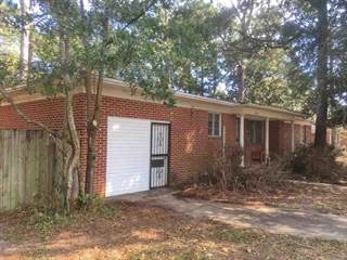 Single Family for sale in 3612 N 12TH AVE, Pensacola, FL, 32503