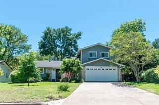 Single Family en venta en 1807 Saint Albans Blvd , Austin, TX, 78745