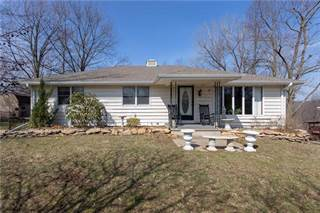 Single Family for sale in 12271 Private Drive 4442, Savannah, MO, 64485