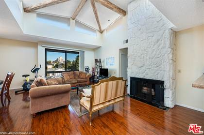Residential Property for sale in 2175 S Beverly Glen Blvd 402, Los Angeles, CA, 90025