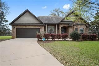 Single Family for sale in 11535 SEDONA DRIVE, Austin Park, AL, 36526
