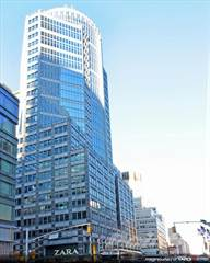 Office Space for rent in International Plaza - Partial 10th Floor, Manhattan, NY, 10022