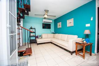 Residential Property for sale in Punta del Boquerón, Table Rock, Guaniquilla, PR, 00602