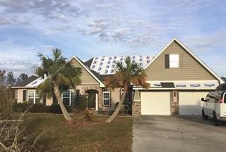 Single Family for sale in 3325 NAUTICAL DR, Pine Log - Merial, FL, 32409