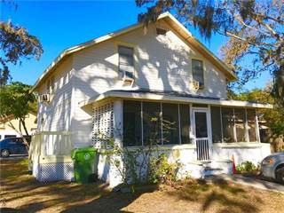 Multi-family Home for sale in 608 7TH STREET E, Bradenton, FL, 34208