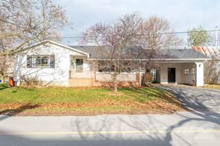 Residential Property for sale in 100 John Street, Kawartha Lakes, Ontario