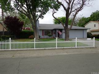 Single Family for sale in 819 Sherwood Way, Willows, CA, 95988