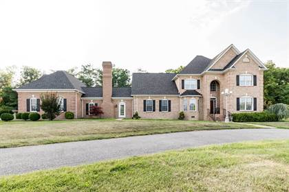 Other Real Estate for sale in 2225 Borden Grant Trail, Fairfield, VA, 24435