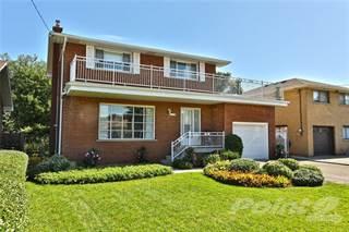 Residential Property for sale in 175 Tuxedo Avenue S, Hamilton, Ontario, L8K 2S3