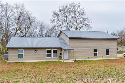 Residential Property for sale in 612 S Walnut Street, Eldon, MO, 65026