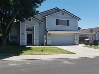 Propiedad residencial en venta en 4412 South San Martin Drive, Salida, CA, 95368