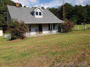 Single Family for sale in 2834 Dan Brown Drive, Claremont, NC, 28610