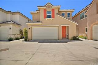 Condo for sale in 1947 Provost Place, San Bernardino, CA, 92407
